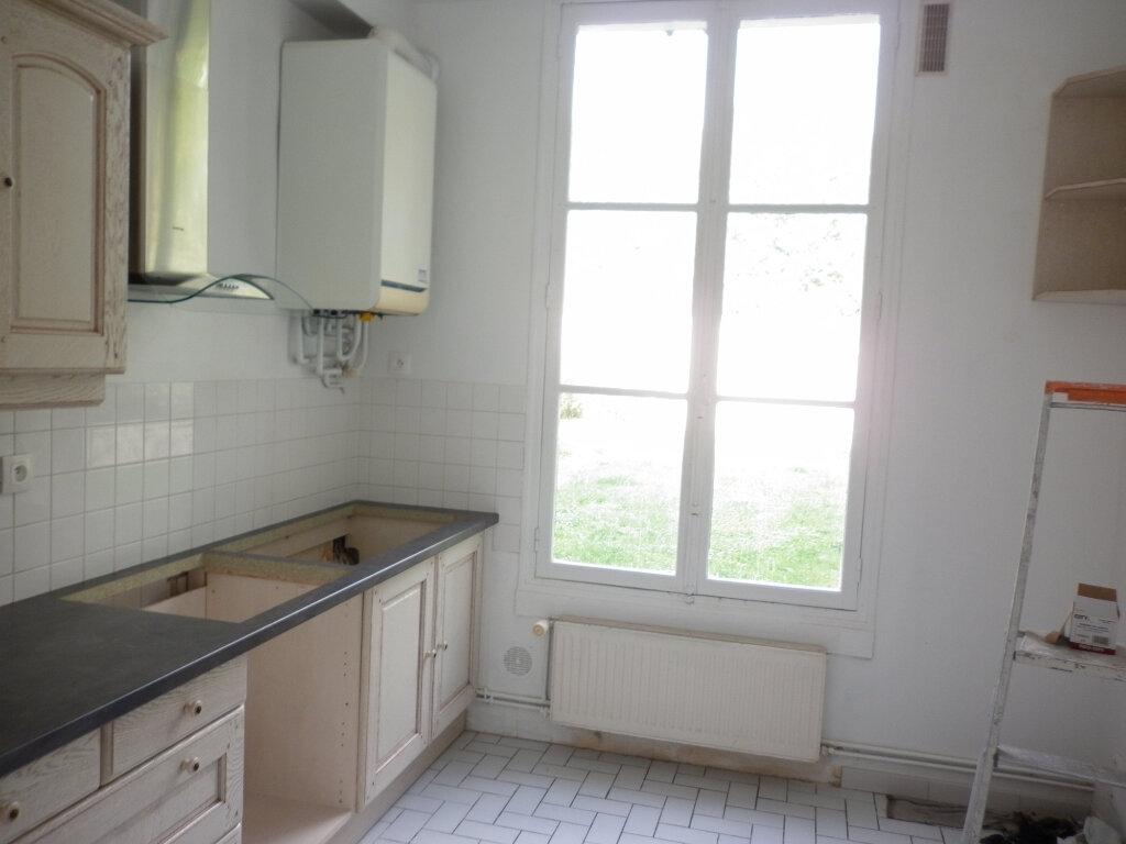 Appartement à louer 3 72.59m2 à Coulommiers vignette-4