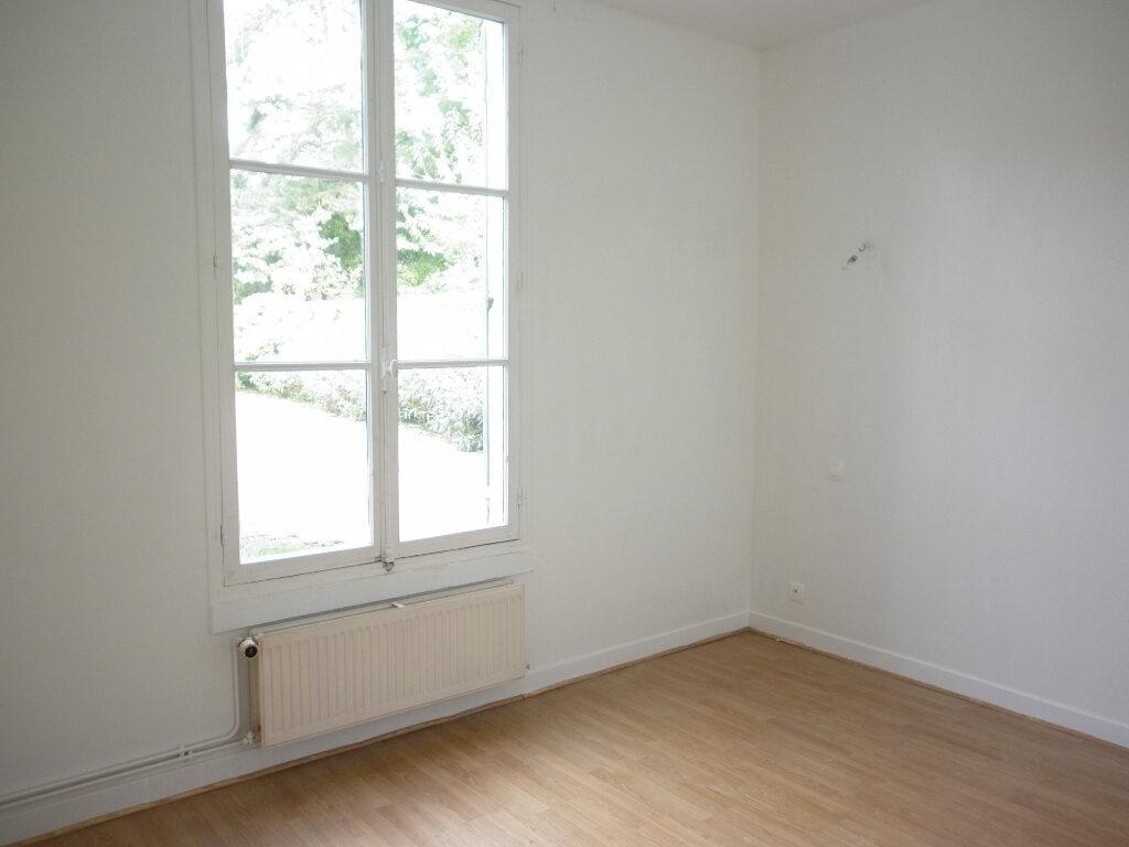 Appartement à louer 3 72.59m2 à Coulommiers vignette-7