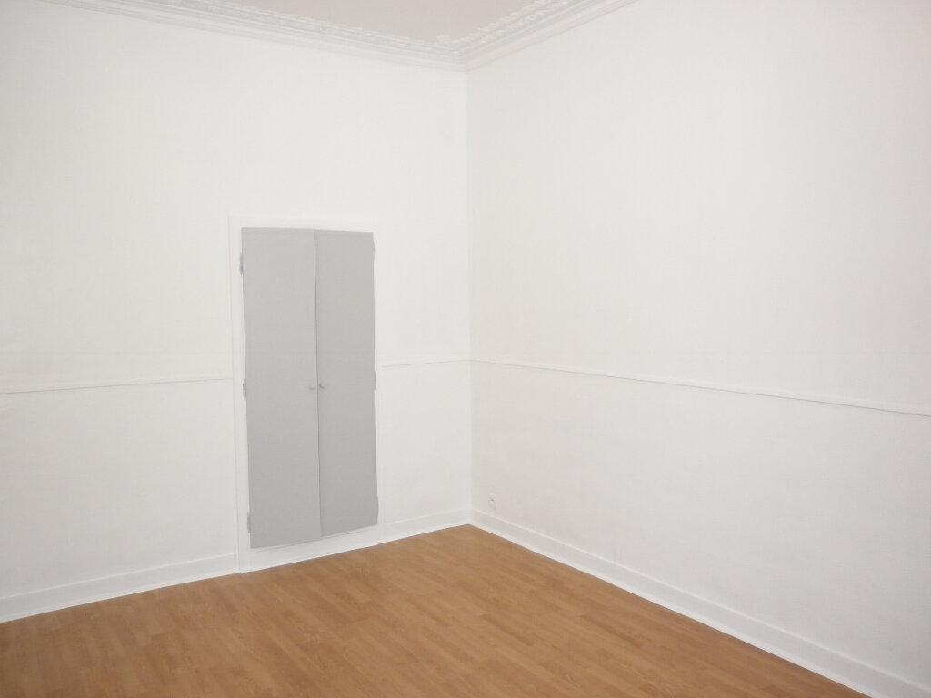 Appartement à louer 3 72.59m2 à Coulommiers vignette-8