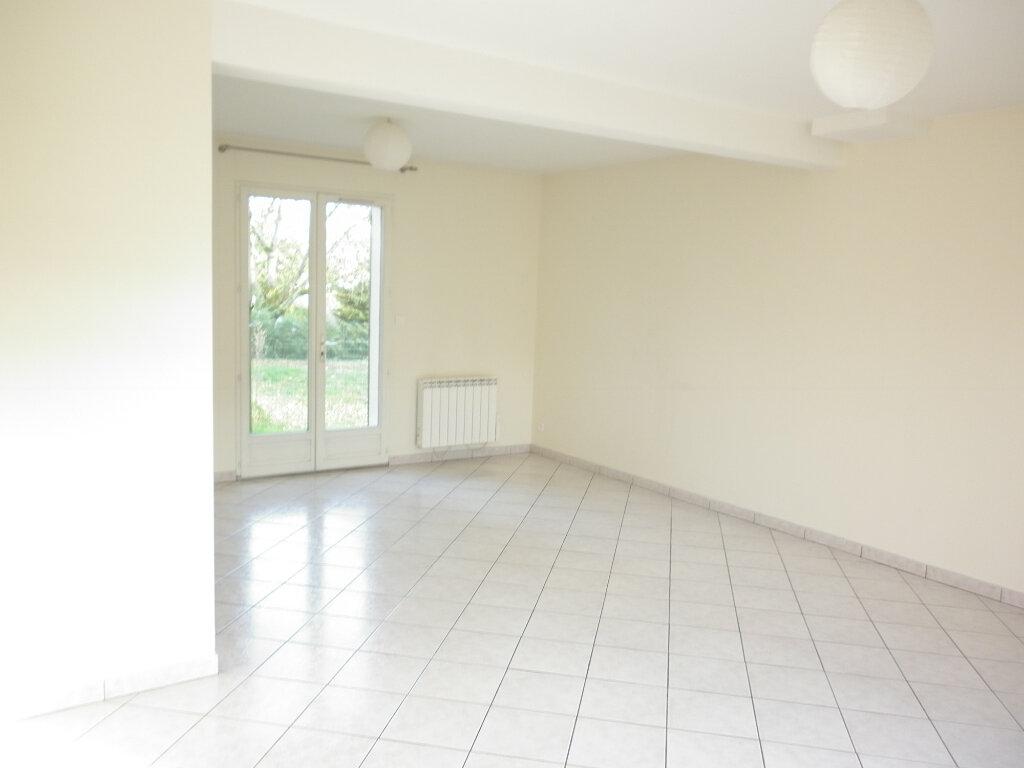 Maison à louer 4 92m2 à Mouroux vignette-5