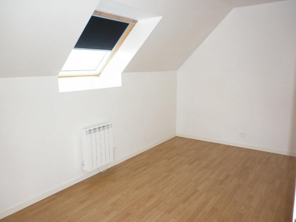 Maison à louer 4 92m2 à Mouroux vignette-10
