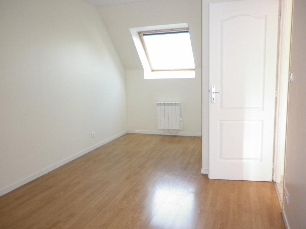 Maison à louer 4 92m2 à Mouroux vignette-13
