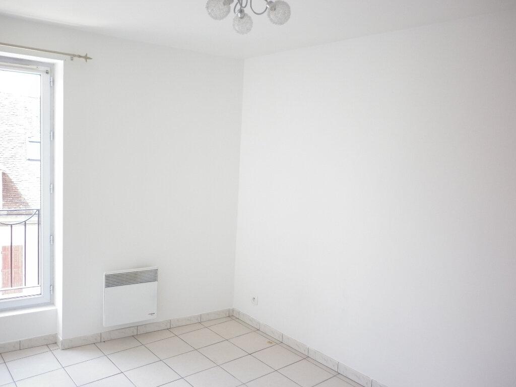 Appartement à louer 2 35.71m2 à Coulommiers vignette-8