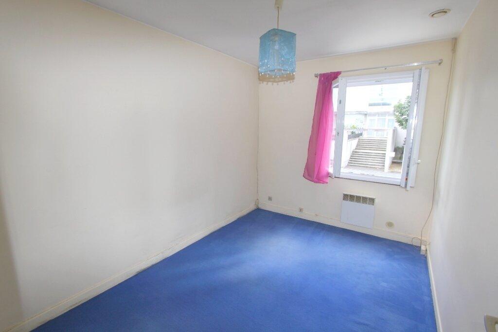 Appartement à louer 2 30m2 à Les Mureaux vignette-3