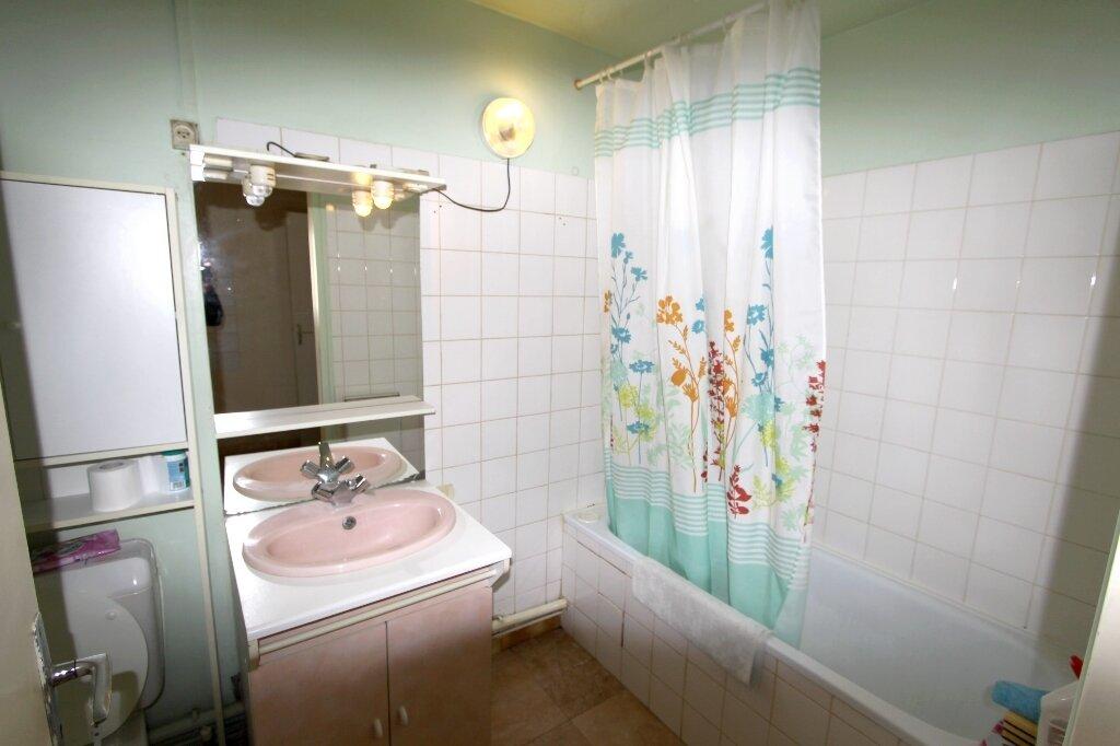 Appartement à louer 2 30m2 à Les Mureaux vignette-6