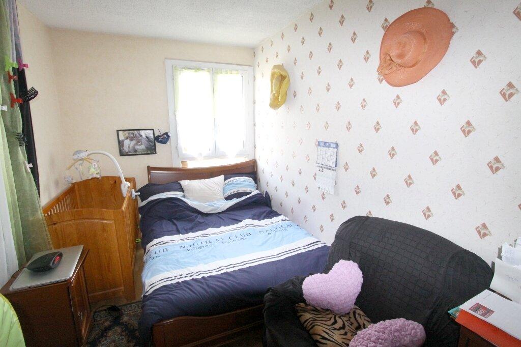 Appartement à vendre 3 54.37m2 à Les Mureaux vignette-3