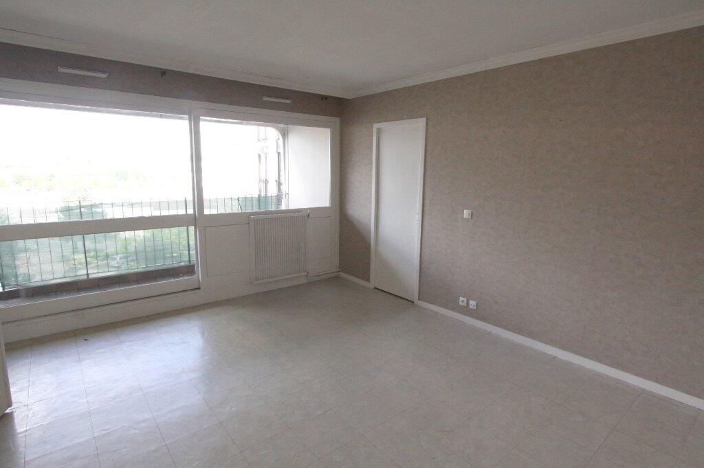 Appartement à vendre 3 64m2 à Les Mureaux vignette-1