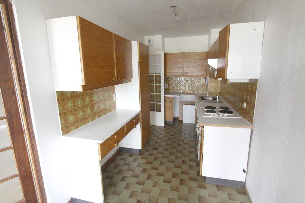 Appartement à vendre 3 64m2 à Les Mureaux vignette-3