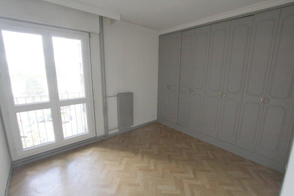 Appartement à vendre 3 64m2 à Les Mureaux vignette-4