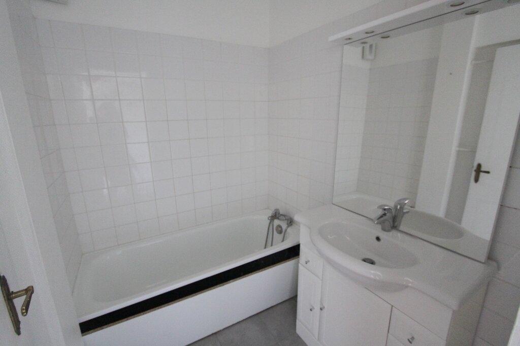 Appartement à vendre 3 64m2 à Les Mureaux vignette-5