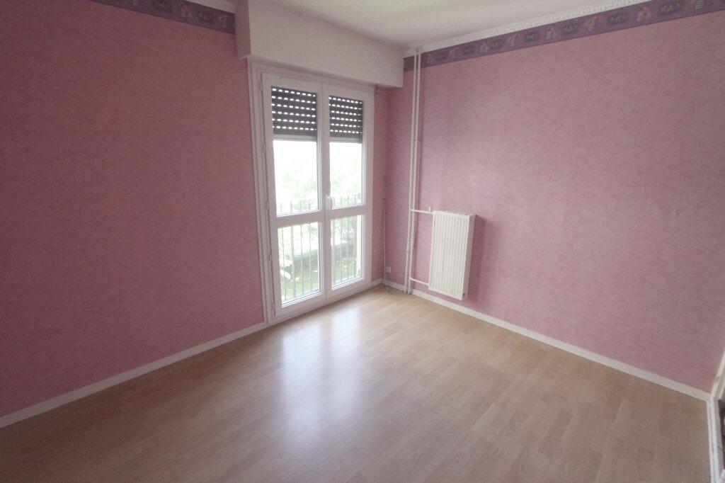 Appartement à vendre 3 64m2 à Les Mureaux vignette-6
