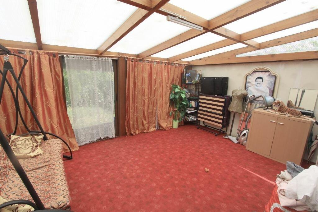 Maison à vendre 5 100m2 à Les Mureaux vignette-5