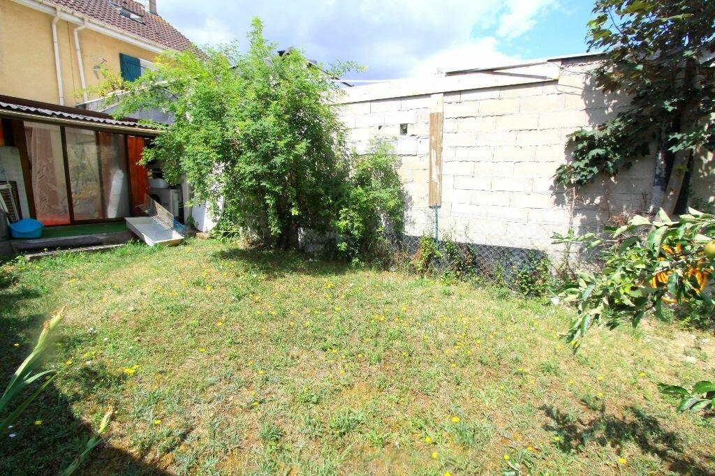 Maison à vendre 5 100m2 à Les Mureaux vignette-12