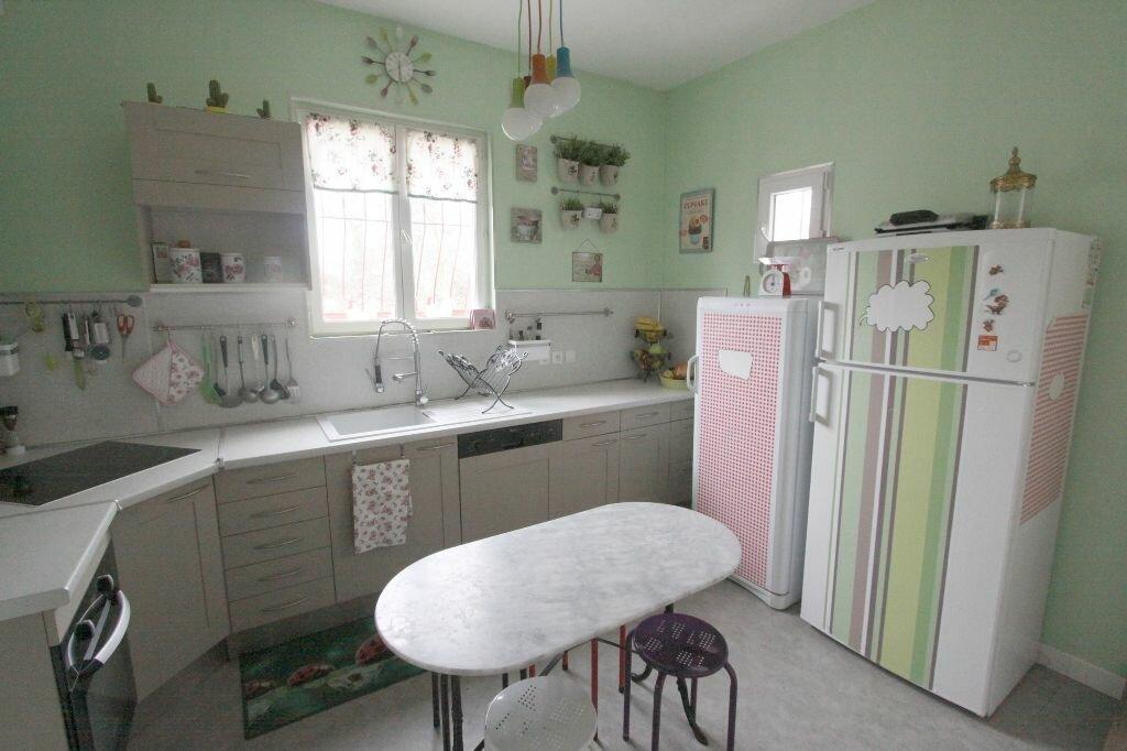 Maison à vendre 8 165m2 à Les Mureaux vignette-7