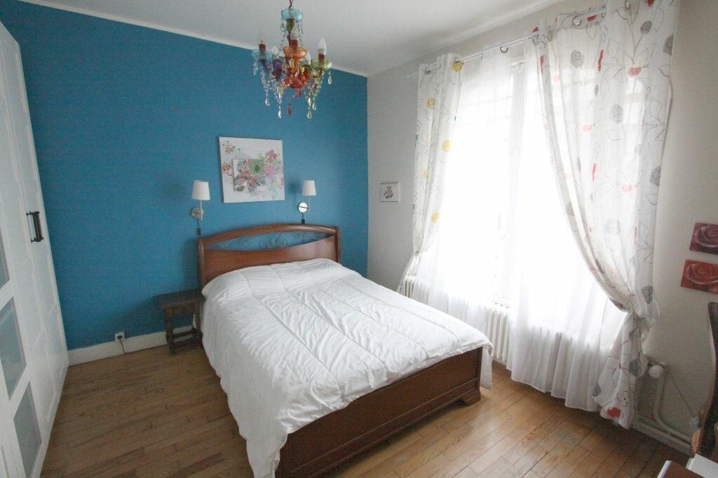 Maison à vendre 8 165m2 à Les Mureaux vignette-10