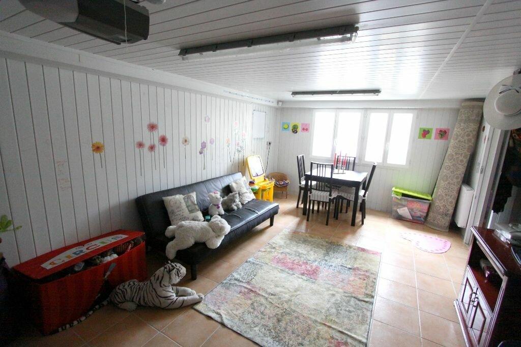 Maison à vendre 8 165m2 à Les Mureaux vignette-15