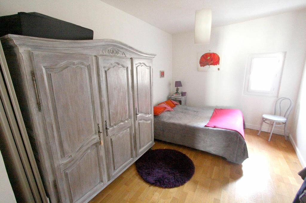 Maison à vendre 4 80m2 à Les Mureaux vignette-7