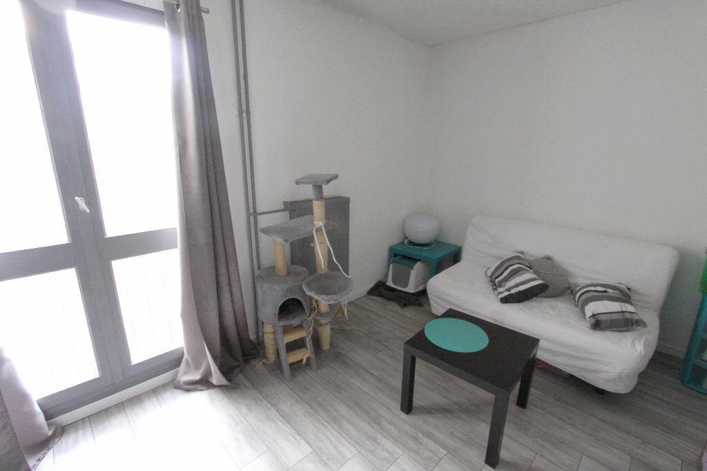 Appartement à vendre 3 63.98m2 à Les Mureaux vignette-5