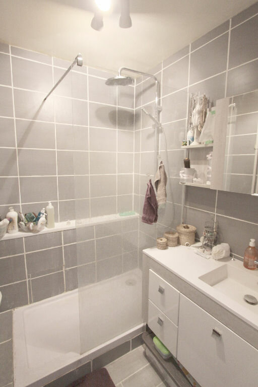 Appartement à vendre 3 63.98m2 à Les Mureaux vignette-6