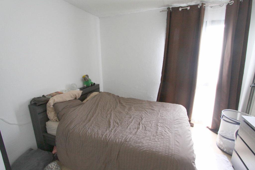 Appartement à vendre 3 63.98m2 à Les Mureaux vignette-7