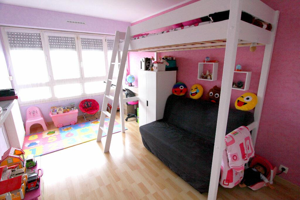 Appartement à vendre 4 73.02m2 à Les Mureaux vignette-7