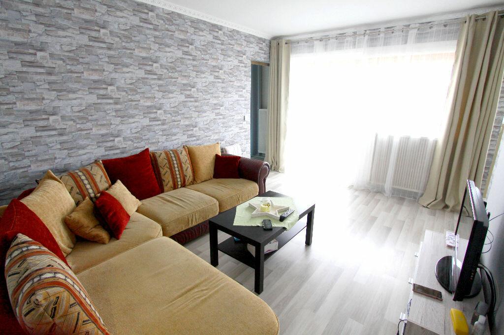 Appartement à vendre 4 73.02m2 à Les Mureaux vignette-8