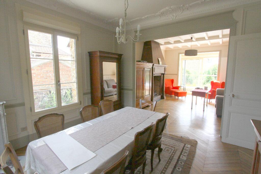 Maison à vendre 8 175m2 à Les Mureaux vignette-3