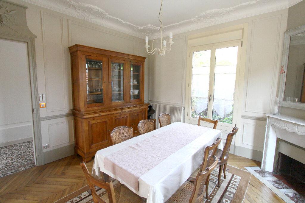 Maison à vendre 8 175m2 à Les Mureaux vignette-4