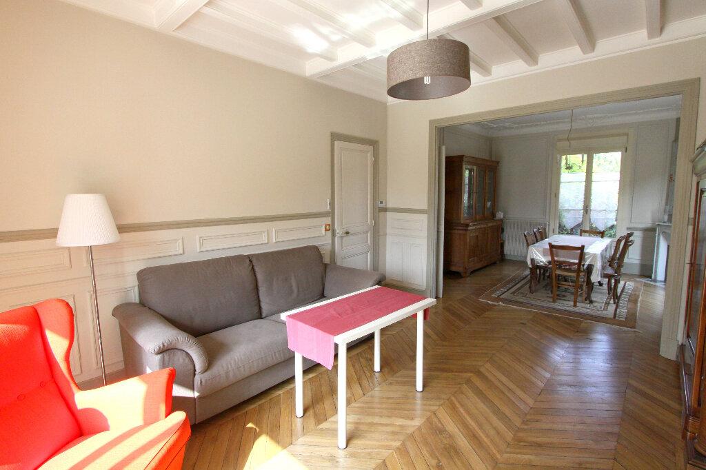 Maison à vendre 8 175m2 à Les Mureaux vignette-6