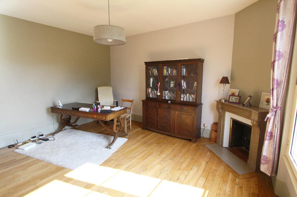 Maison à vendre 8 175m2 à Les Mureaux vignette-10