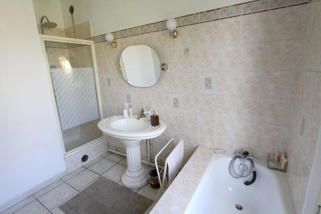 Maison à vendre 8 175m2 à Les Mureaux vignette-11