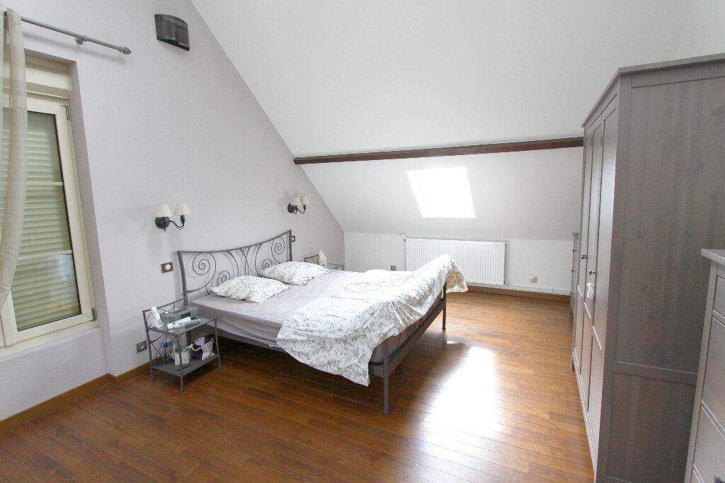 Maison à vendre 8 175m2 à Les Mureaux vignette-12