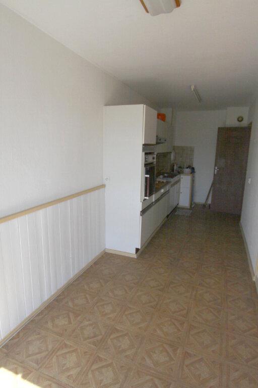 Appartement à vendre 5 98.22m2 à Les Mureaux vignette-4