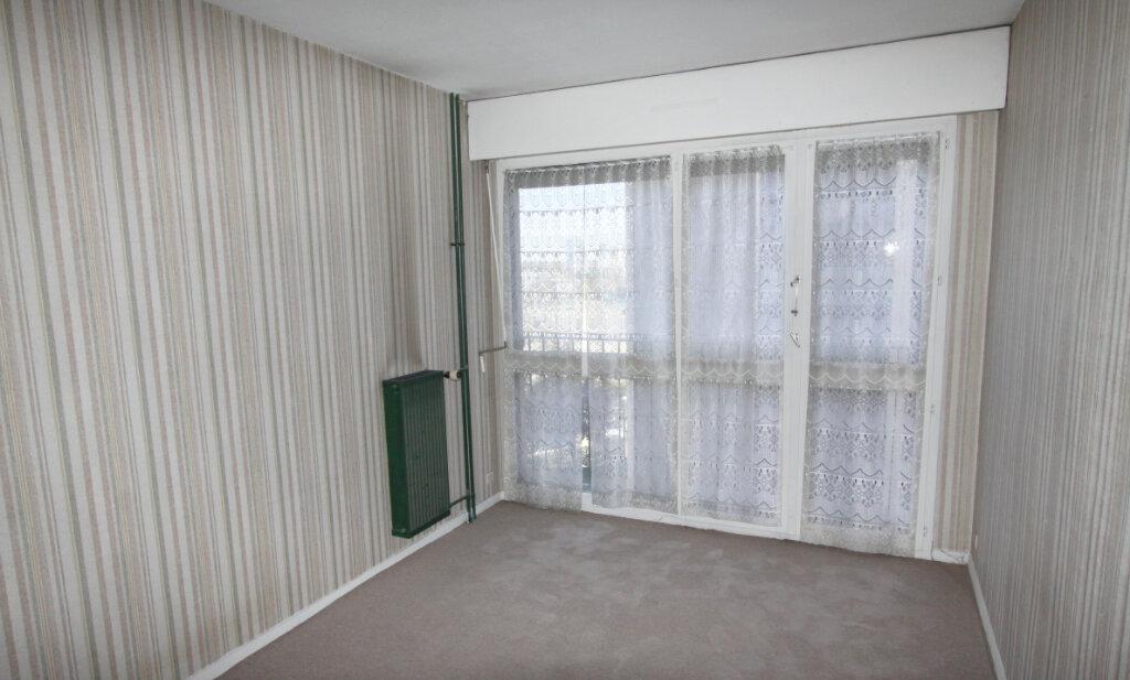 Appartement à vendre 5 98.22m2 à Les Mureaux vignette-5