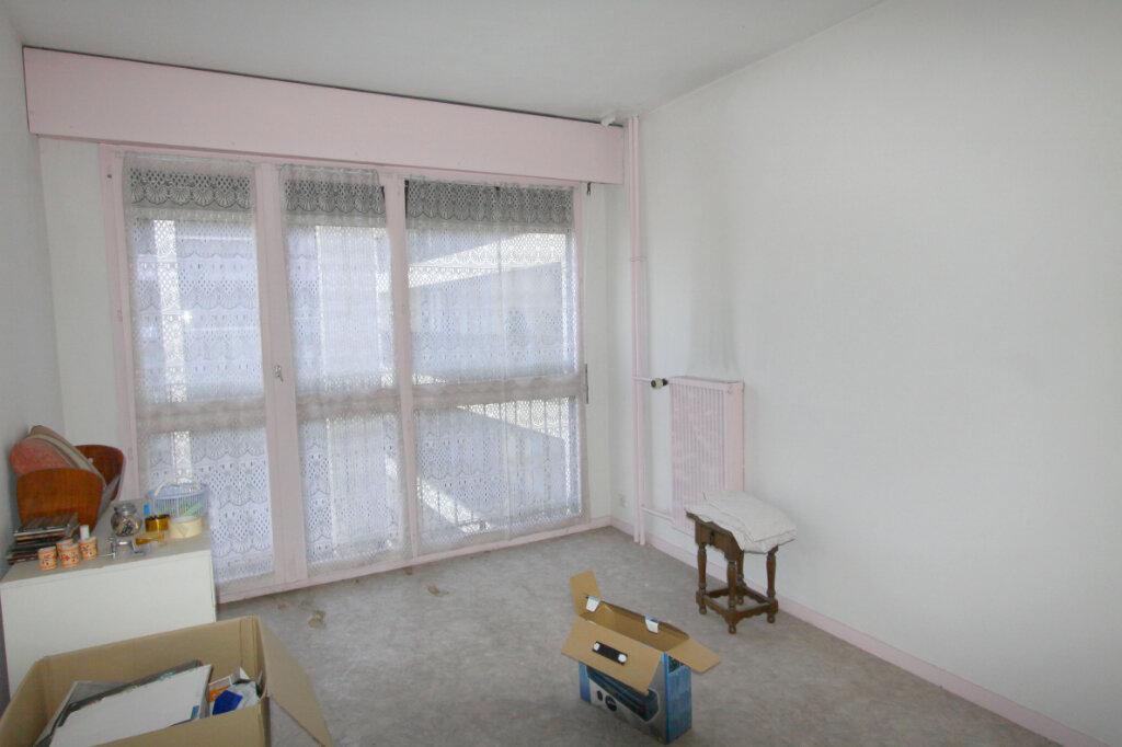 Appartement à vendre 5 98.22m2 à Les Mureaux vignette-7