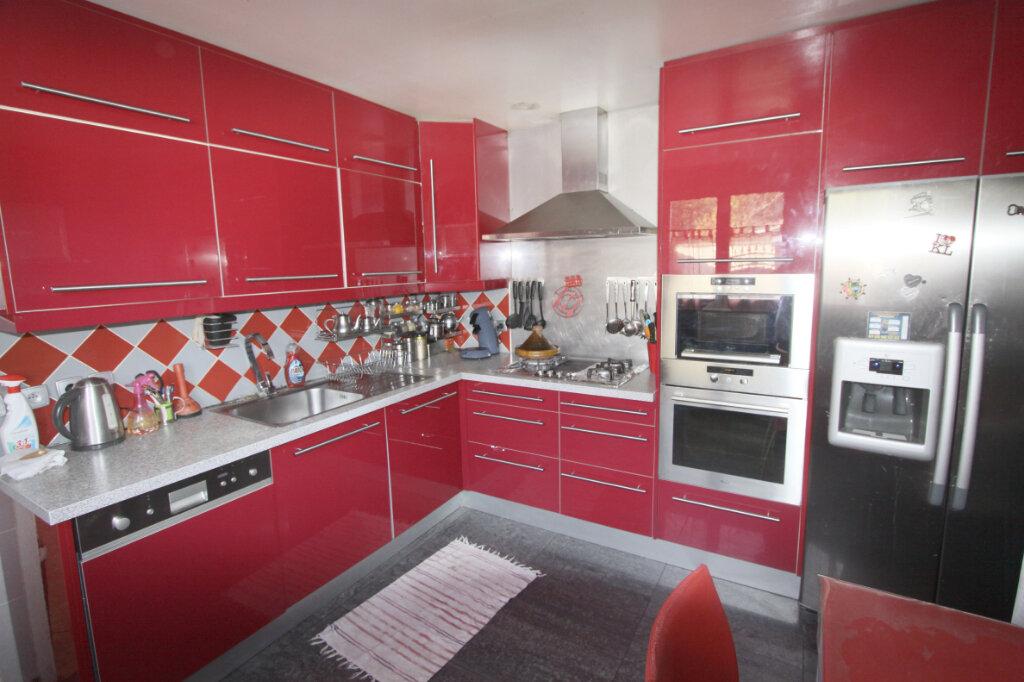 Maison à vendre 6 125m2 à Les Mureaux vignette-9