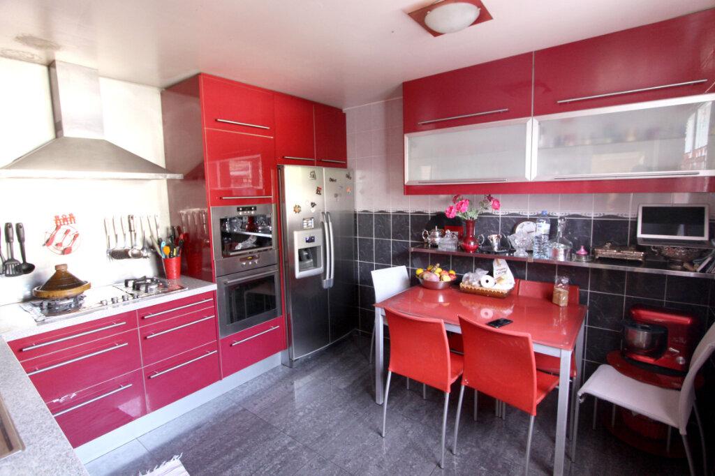 Maison à vendre 6 125m2 à Les Mureaux vignette-10