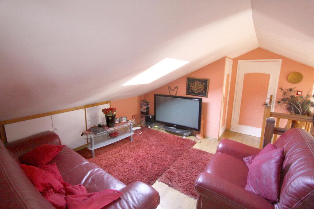Maison à vendre 6 125m2 à Les Mureaux vignette-13