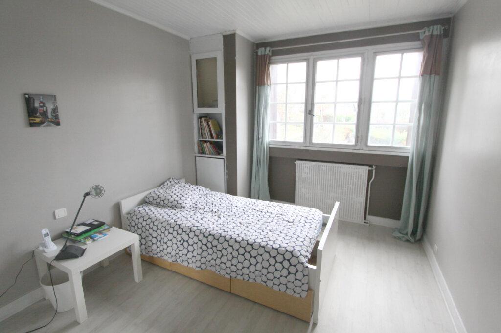 Maison à vendre 8 155m2 à Les Mureaux vignette-15
