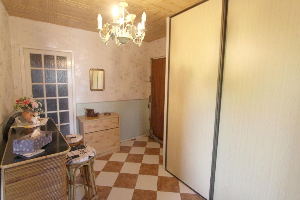 Appartement à vendre 4 81.43m2 à Les Mureaux vignette-5