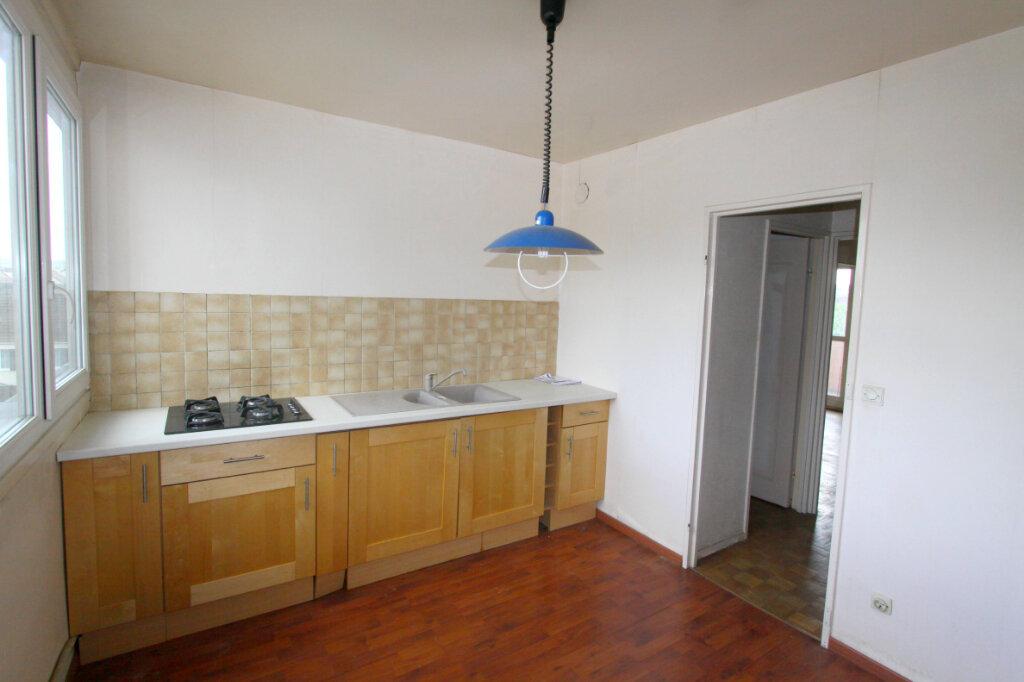 Appartement à vendre 4 82.64m2 à Les Mureaux vignette-3
