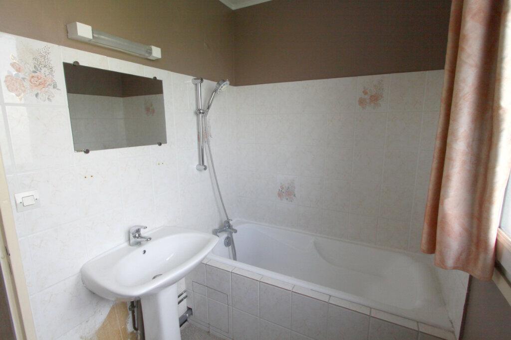 Appartement à vendre 5 95.29m2 à Les Mureaux vignette-7