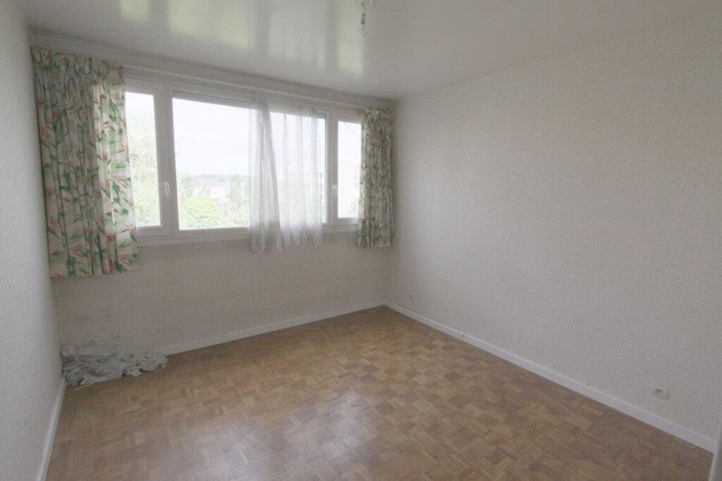Appartement à vendre 5 95.29m2 à Les Mureaux vignette-9
