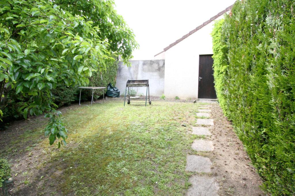 Maison à vendre 4 74m2 à Les Mureaux vignette-12