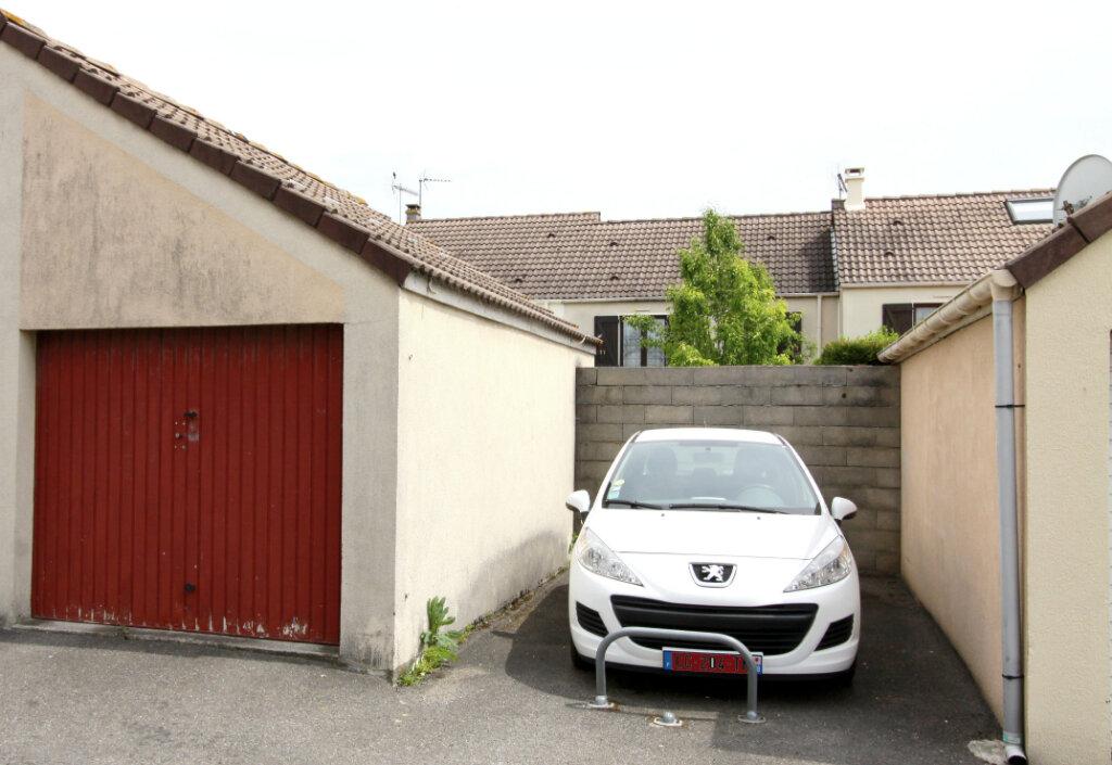 Maison à vendre 4 74m2 à Les Mureaux vignette-13