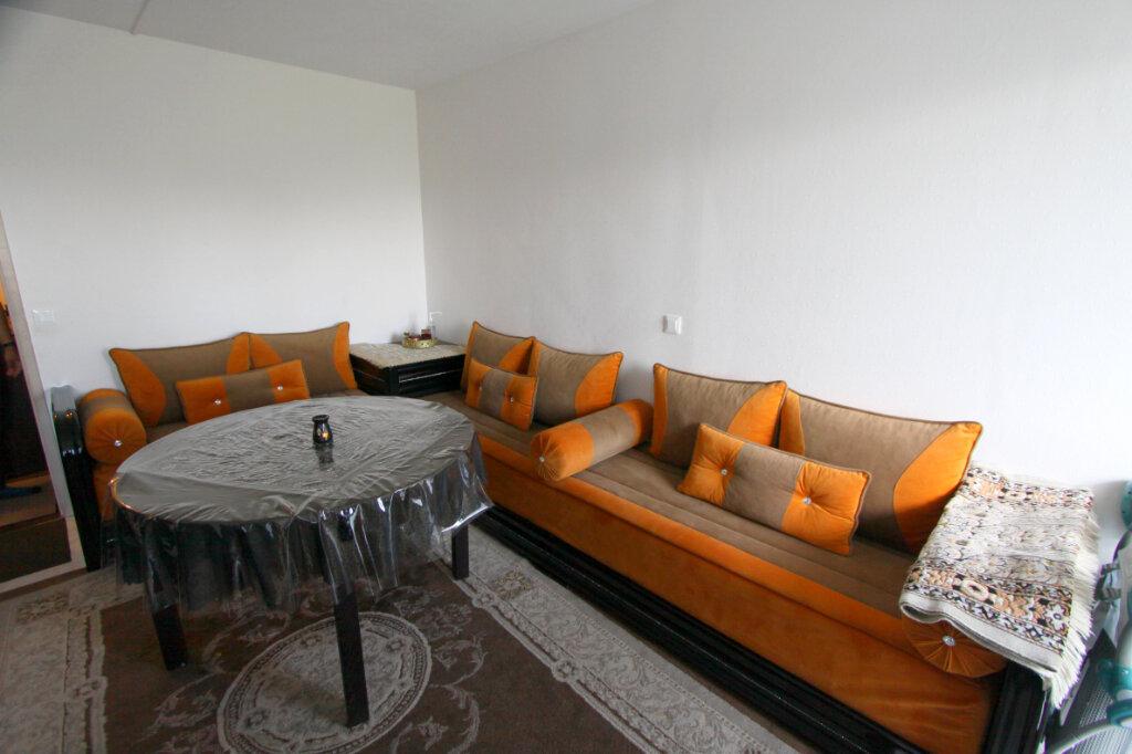 Appartement à vendre 3 60.02m2 à Les Mureaux vignette-4