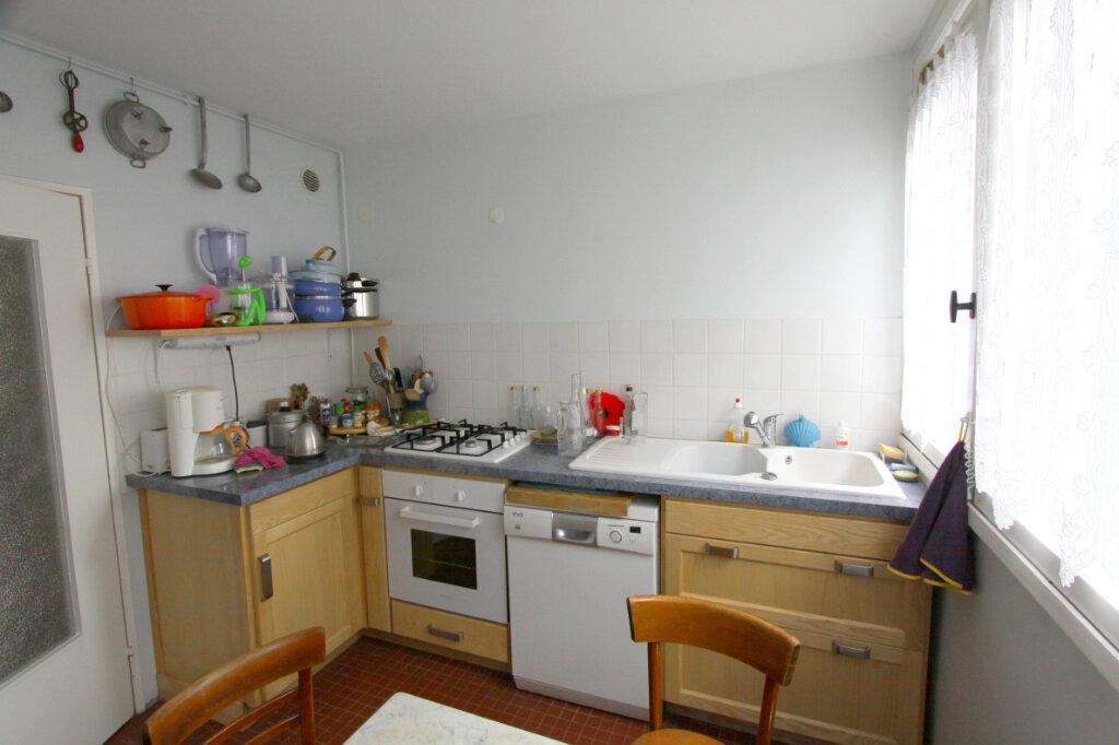 Appartement à vendre 4 81m2 à Les Mureaux vignette-5