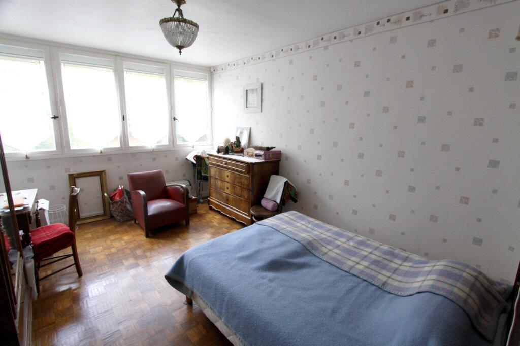 Appartement à vendre 4 81m2 à Les Mureaux vignette-6