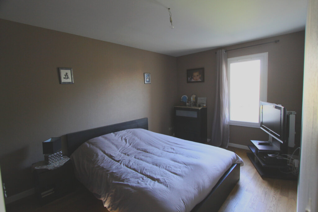 Maison à vendre 4 88.04m2 à Les Mureaux vignette-8