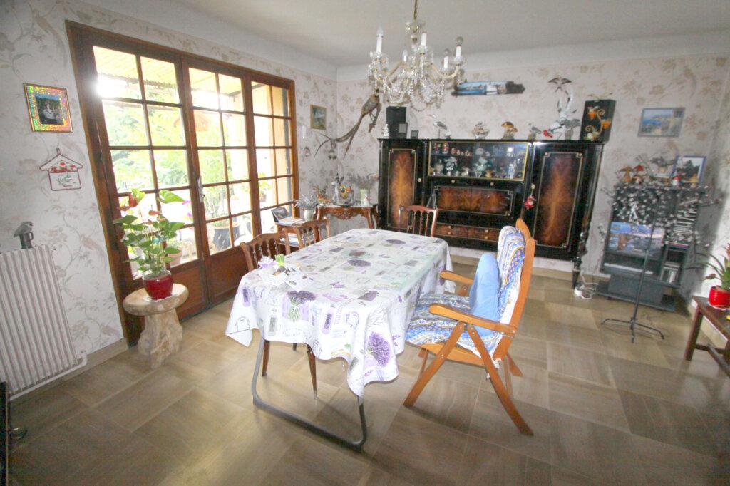 Maison à vendre 5 98m2 à Les Mureaux vignette-5